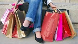 bejme-shopping