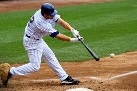 bejsboll