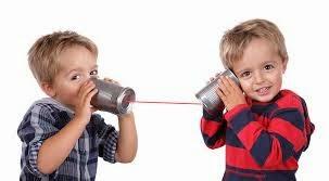 bisede-telefonike