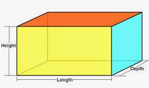 cuboid-kyborides