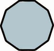 decagon-dekagono