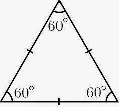 equilateral-triangle-isopleyro-trigwno