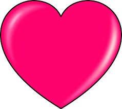 heart-kardia