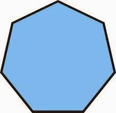 heptagon-eptagwno