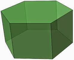 hexagonal-prism-eksagwno-prisma