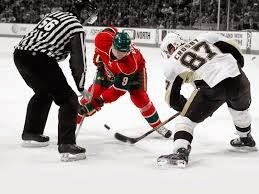 hokej+ne+akull