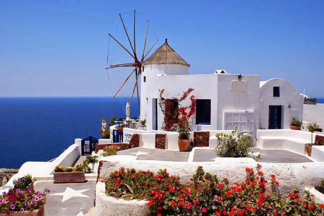 ishujt-e-greqise