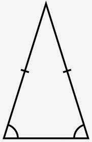 isosceles-triangle-isoskeles-trigwno