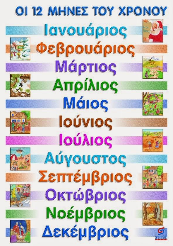 muajt-e-vitit-greqisht