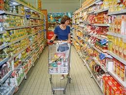 ne-supermarket