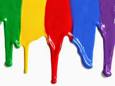ngjyrat-greqisht