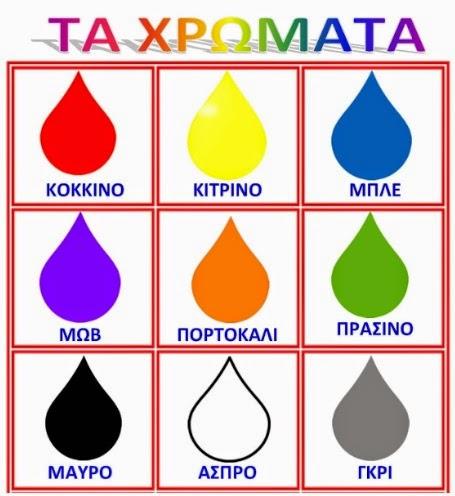 ngjyrat-greqisht1