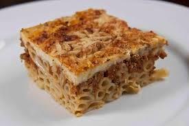 παστίτσιο = pastiço
