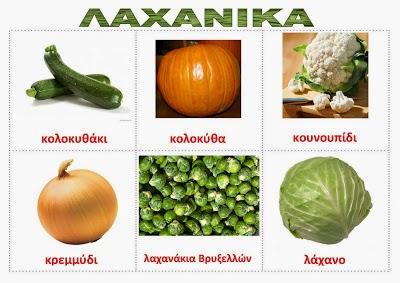 perime-ne-gjuhen-greke