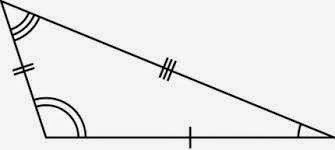 scalene-triangle-skalino-trigwno