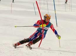slalom+(ski+me+zigzage)