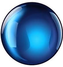 sphere-sfaira