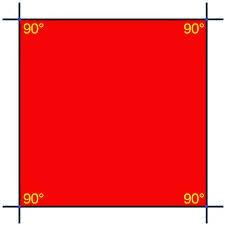 square-tetragwno