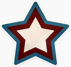 star-asteri