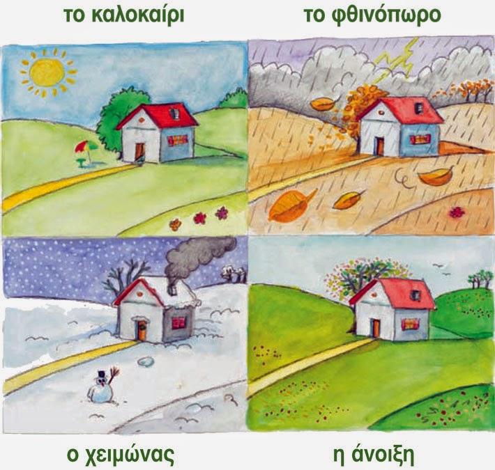 stinet-greqisht