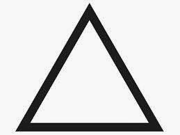 triangle-trigono