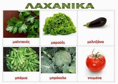 zarzavatet-greqisht